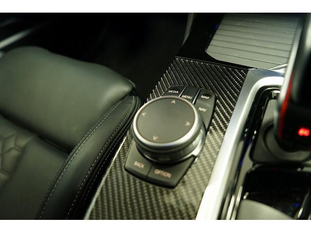 「BMW」「X3 M」「SUV・クロカン」「岡山県」の中古車28