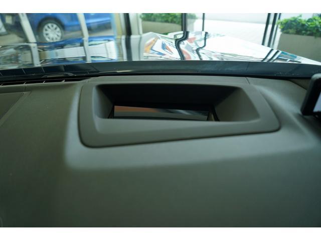 「BMW」「X3 M」「SUV・クロカン」「岡山県」の中古車31