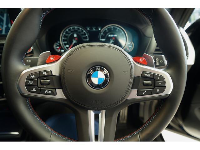 「BMW」「X3 M」「SUV・クロカン」「岡山県」の中古車32
