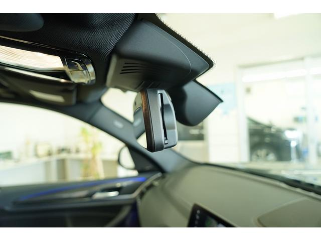 「BMW」「X3 M」「SUV・クロカン」「岡山県」の中古車33