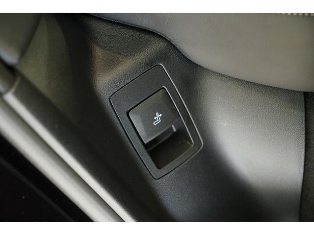 「BMW」「X3 M」「SUV・クロカン」「岡山県」の中古車34