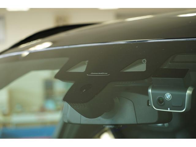 「BMW」「X3 M」「SUV・クロカン」「岡山県」の中古車36