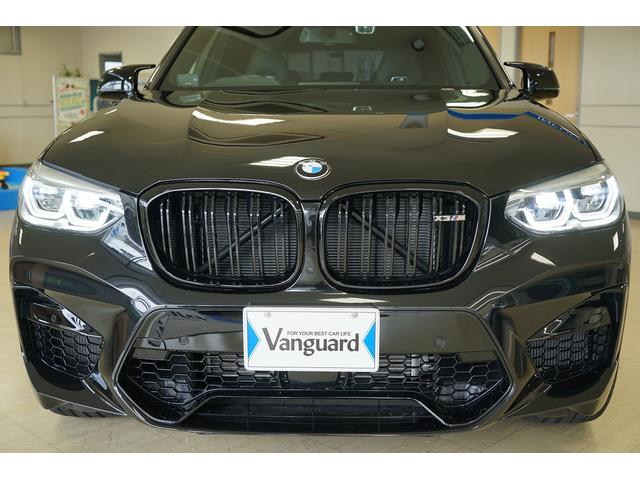 「BMW」「X3 M」「SUV・クロカン」「岡山県」の中古車37
