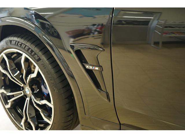 「BMW」「X3 M」「SUV・クロカン」「岡山県」の中古車39