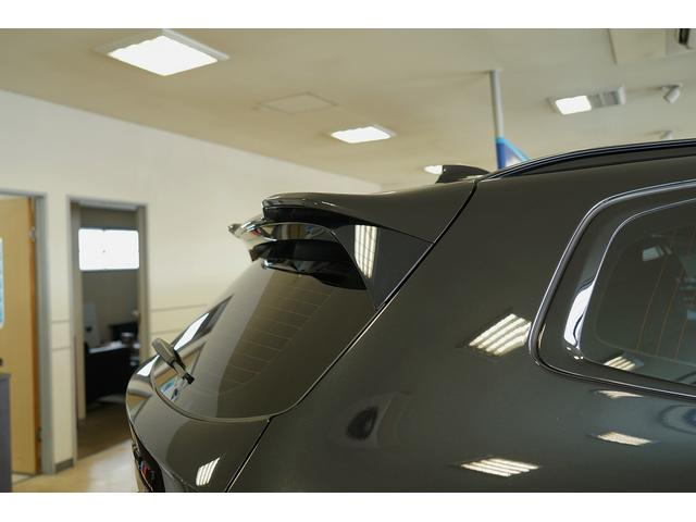 「BMW」「X3 M」「SUV・クロカン」「岡山県」の中古車40