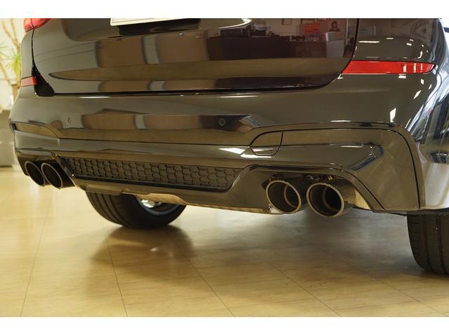 「BMW」「X3 M」「SUV・クロカン」「岡山県」の中古車42