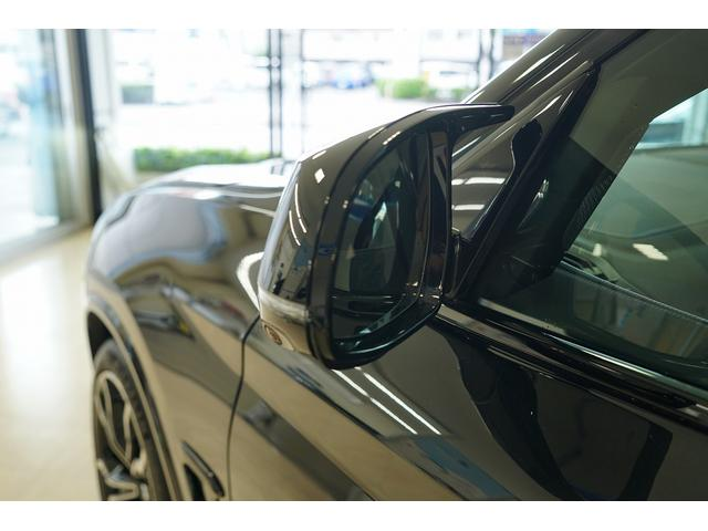 「BMW」「X3 M」「SUV・クロカン」「岡山県」の中古車44