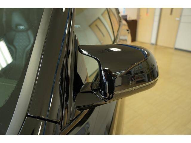 「BMW」「X3 M」「SUV・クロカン」「岡山県」の中古車45