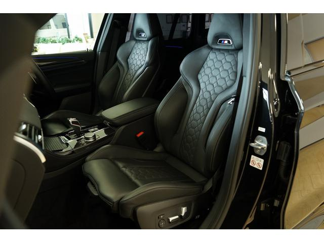 「BMW」「X3 M」「SUV・クロカン」「岡山県」の中古車46