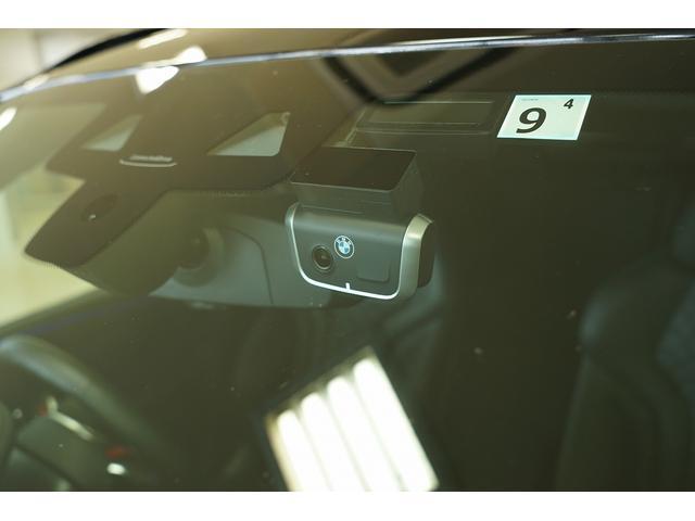 「BMW」「X3 M」「SUV・クロカン」「岡山県」の中古車52