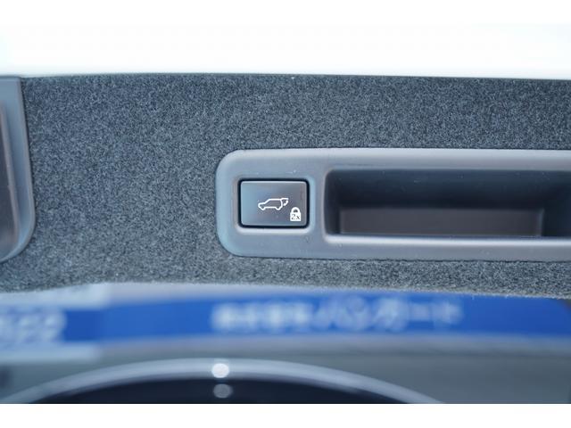RX300ブラックシークエンス パノラマルーフ 三眼LED(22枚目)