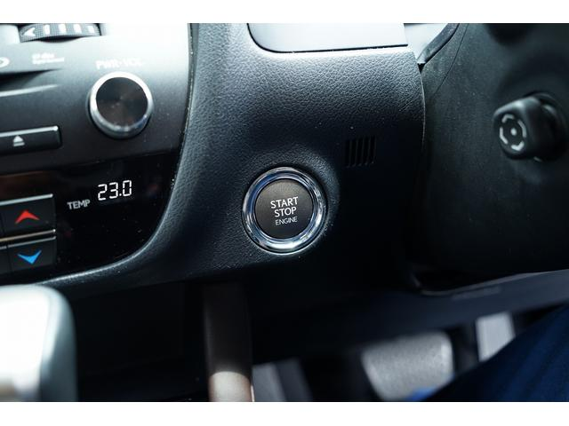 RX300ブラックシークエンス パノラマルーフ 三眼LED(27枚目)