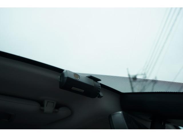 RX300ブラックシークエンス パノラマルーフ 三眼LED(47枚目)