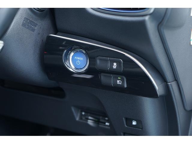 Sツーリングセレクション トヨタセーフティセンス 純正9インチSDナビフルセグTV・SD録音・DVD・Bluetooth ナビレディPKG メーカーオプションLEDフォグランプ メーカー保証付 修復歴無し 禁煙車(25枚目)