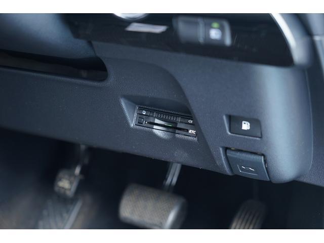 Sツーリングセレクション トヨタセーフティセンス 純正9インチSDナビフルセグTV・SD録音・DVD・Bluetooth ナビレディPKG メーカーオプションLEDフォグランプ メーカー保証付 修復歴無し 禁煙車(26枚目)