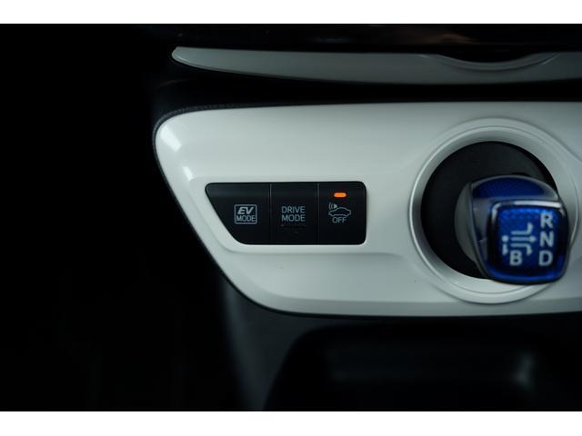 Sツーリングセレクション トヨタセーフティセンス 純正9インチSDナビフルセグTV・SD録音・DVD・Bluetooth ナビレディPKG メーカーオプションLEDフォグランプ メーカー保証付 修復歴無し 禁煙車(27枚目)