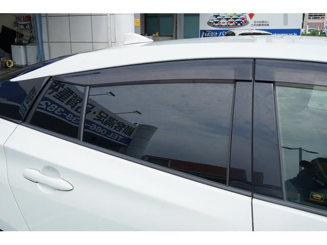 Sツーリングセレクション トヨタセーフティセンス 純正9インチSDナビフルセグTV・SD録音・DVD・Bluetooth ナビレディPKG メーカーオプションLEDフォグランプ メーカー保証付 修復歴無し 禁煙車(35枚目)