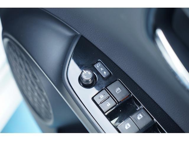 Sツーリングセレクション トヨタセーフティセンス 純正9インチSDナビフルセグTV・SD録音・DVD・Bluetooth ナビレディPKG メーカーオプションLEDフォグランプ メーカー保証付 修復歴無し 禁煙車(38枚目)