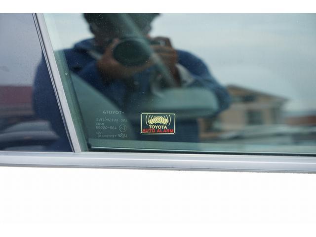 Sツーリングセレクション トヨタセーフティセンス 純正9インチSDナビフルセグTV・SD録音・DVD・Bluetooth ナビレディPKG メーカーオプションLEDフォグランプ メーカー保証付 修復歴無し 禁煙車(39枚目)