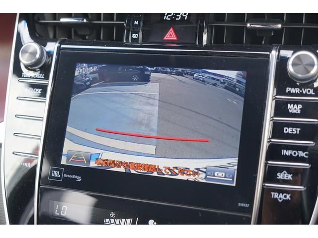 プレミアム ムーンルーフ 純正メーカーオプションSDナビTVDVDバックカメラ JBLプレミアムサウンドシステム ディープボルド内装 パワーバックドア パワーシート LEDヘッドライト ドライブレコーダー ETC(9枚目)