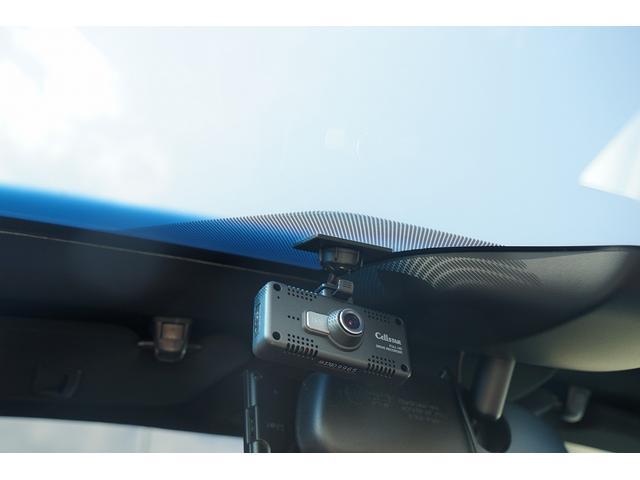 プレミアム ムーンルーフ 純正メーカーオプションSDナビTVDVDバックカメラ JBLプレミアムサウンドシステム ディープボルド内装 パワーバックドア パワーシート LEDヘッドライト ドライブレコーダー ETC(11枚目)