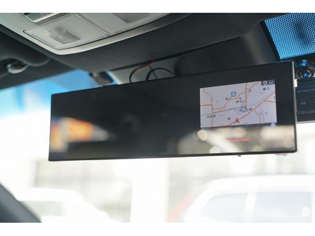 プレミアム ムーンルーフ 純正メーカーオプションSDナビTVDVDバックカメラ JBLプレミアムサウンドシステム ディープボルド内装 パワーバックドア パワーシート LEDヘッドライト ドライブレコーダー ETC(12枚目)