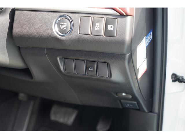 プレミアム ムーンルーフ 純正メーカーオプションSDナビTVDVDバックカメラ JBLプレミアムサウンドシステム ディープボルド内装 パワーバックドア パワーシート LEDヘッドライト ドライブレコーダー ETC(23枚目)