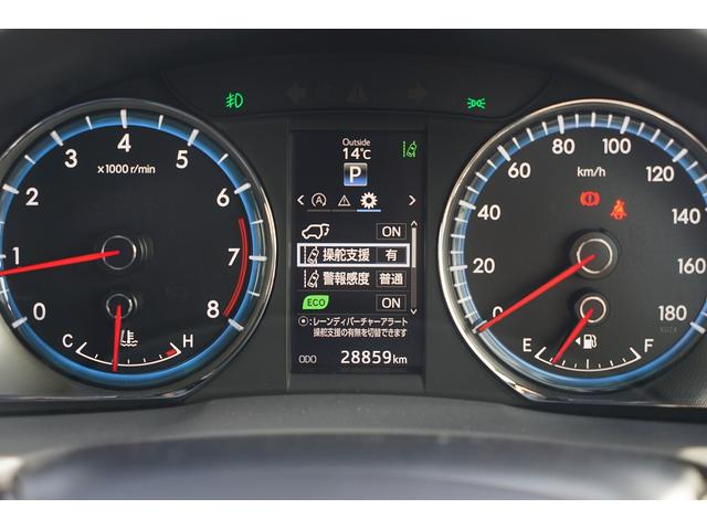 プレミアム ムーンルーフ 純正メーカーオプションSDナビTVDVDバックカメラ JBLプレミアムサウンドシステム ディープボルド内装 パワーバックドア パワーシート LEDヘッドライト ドライブレコーダー ETC(24枚目)
