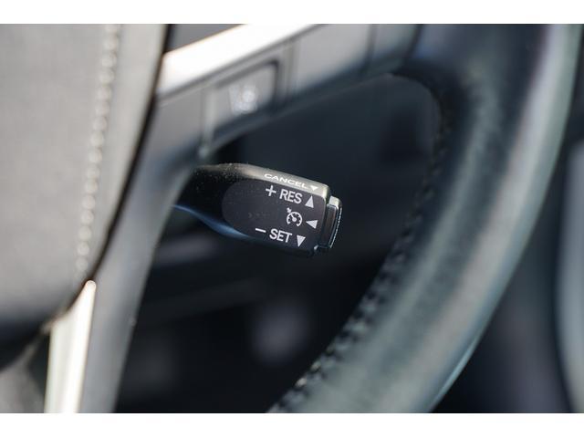 プレミアム ムーンルーフ 純正メーカーオプションSDナビTVDVDバックカメラ JBLプレミアムサウンドシステム ディープボルド内装 パワーバックドア パワーシート LEDヘッドライト ドライブレコーダー ETC(25枚目)