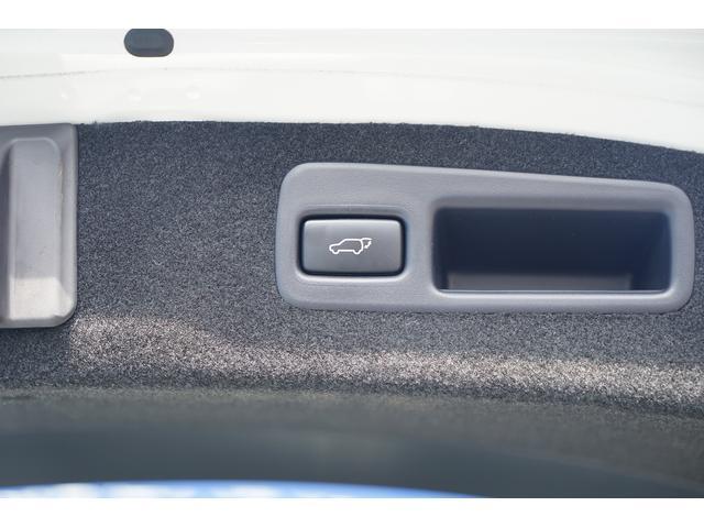 プレミアム ムーンルーフ 純正メーカーオプションSDナビTVDVDバックカメラ JBLプレミアムサウンドシステム ディープボルド内装 パワーバックドア パワーシート LEDヘッドライト ドライブレコーダー ETC(26枚目)