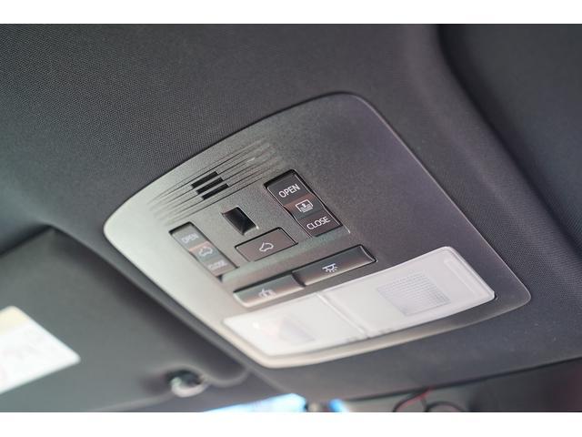 プレミアム ムーンルーフ 純正メーカーオプションSDナビTVDVDバックカメラ JBLプレミアムサウンドシステム ディープボルド内装 パワーバックドア パワーシート LEDヘッドライト ドライブレコーダー ETC(29枚目)