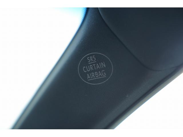 プレミアム ムーンルーフ 純正メーカーオプションSDナビTVDVDバックカメラ JBLプレミアムサウンドシステム ディープボルド内装 パワーバックドア パワーシート LEDヘッドライト ドライブレコーダー ETC(36枚目)