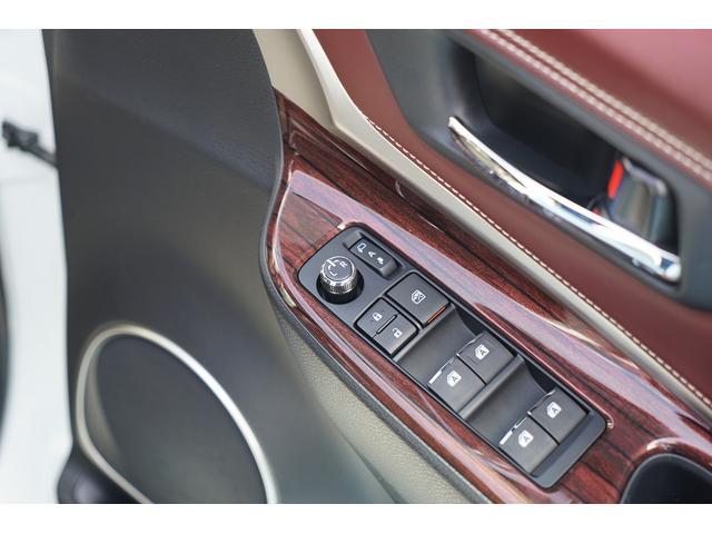 プレミアム ムーンルーフ 純正メーカーオプションSDナビTVDVDバックカメラ JBLプレミアムサウンドシステム ディープボルド内装 パワーバックドア パワーシート LEDヘッドライト ドライブレコーダー ETC(37枚目)