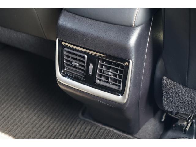 プレミアム ムーンルーフ 純正メーカーオプションSDナビTVDVDバックカメラ JBLプレミアムサウンドシステム ディープボルド内装 パワーバックドア パワーシート LEDヘッドライト ドライブレコーダー ETC(38枚目)