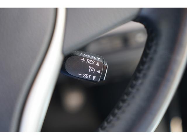 Gi ブラックテーラード 特別仕様車 純正10インチSDナビTV 11インチ後席モニター バックカメラ エアロスタイリングキットF/S/R 衝突軽減ブレーキ クルーズコントロール 両側パワースライドドア シートヒーター(30枚目)