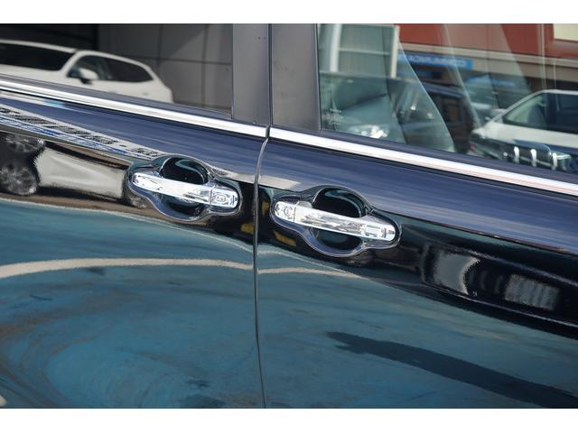 Gi ブラックテーラード 特別仕様車 純正10インチSDナビTV 11インチ後席モニター バックカメラ エアロスタイリングキットF/S/R 衝突軽減ブレーキ クルーズコントロール 両側パワースライドドア シートヒーター(32枚目)
