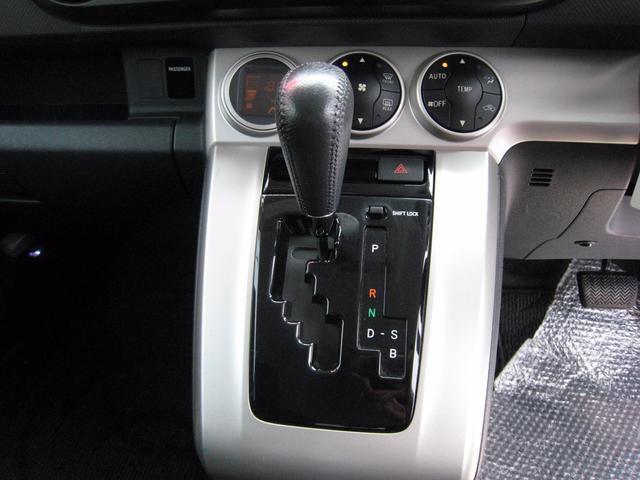 トヨタ カローラルミオン 1.5G エアロツアラー HDDナビ 純正エアロ