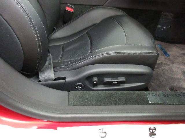 ベースグレード 4WD ナビ ETC LED Bカメラ 革(14枚目)