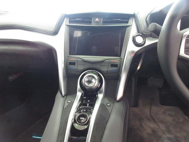 ベースグレード 4WD ナビ ETC LED Bカメラ 革(16枚目)