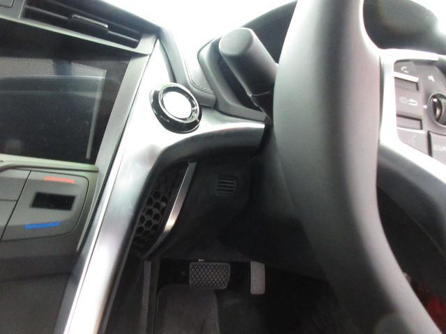 ベースグレード 4WD ナビ ETC LED Bカメラ 革(17枚目)