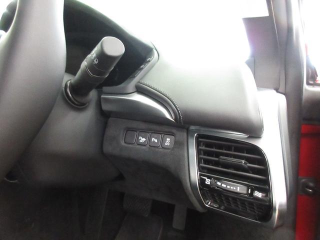 ベースグレード 4WD ナビ ETC LED Bカメラ 革(20枚目)