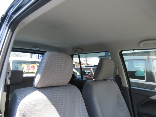 【創業以来、地域の皆様に愛されて40年】島根県、松江市での車検、買取、中古車・新車購入は当店トーアドットコム(株)カーネットASKAにお任せ下さい!無料電話 0066-9705-7748 迄お気軽に♪