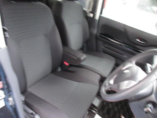 「スズキ」「スペーシアカスタム」「コンパクトカー」「島根県」の中古車8
