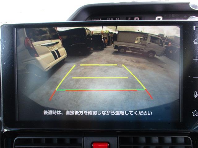 カスタムXスタイルセレクション バックカメラ 両側電動スライドドア クリアランスソナー オートライト USB スマートキー アイドリングストップ 電動格納ミラー シートヒーター ベンチシート CVT アルミホイール 盗難防止システム(4枚目)