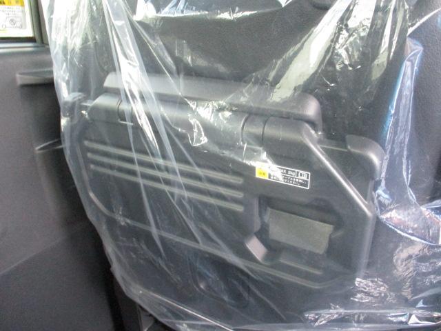 カスタムXスタイルセレクション バックカメラ 両側電動スライドドア クリアランスソナー オートライト USB スマートキー アイドリングストップ 電動格納ミラー シートヒーター ベンチシート CVT アルミホイール 盗難防止システム(28枚目)