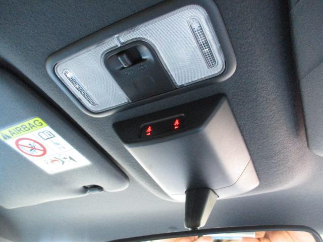 カスタムXスタイルセレクション バックカメラ 両側電動スライドドア クリアランスソナー オートライト USB スマートキー アイドリングストップ 電動格納ミラー シートヒーター ベンチシート CVT アルミホイール 盗難防止システム(34枚目)