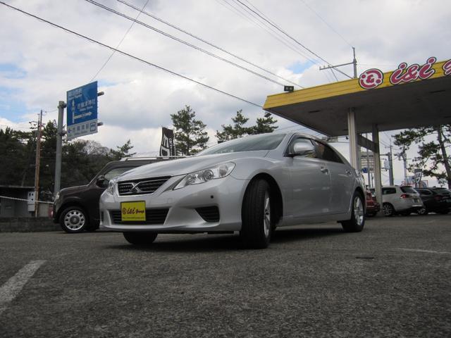 250G リラックスセレクション ナビ フルセグ 保証付(12枚目)