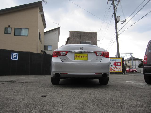 250G リラックスセレクション ナビ フルセグ 保証付(14枚目)