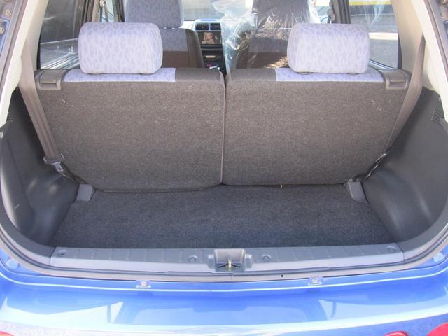 「シボレー」「シボレー クルーズ」「SUV・クロカン」「岡山県」の中古車5