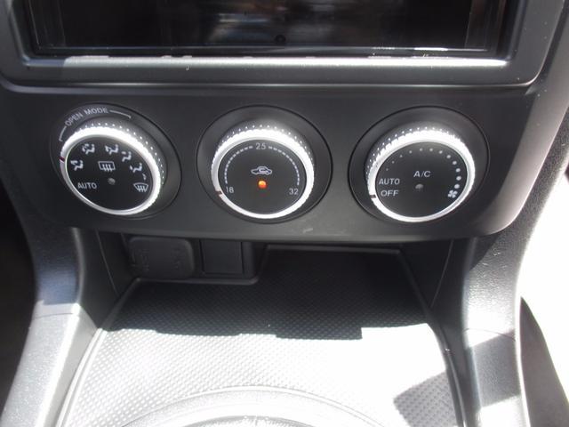 マツダ ロードスター S 5MT 社外CD ETC HID